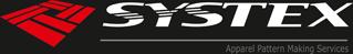 systex_logo